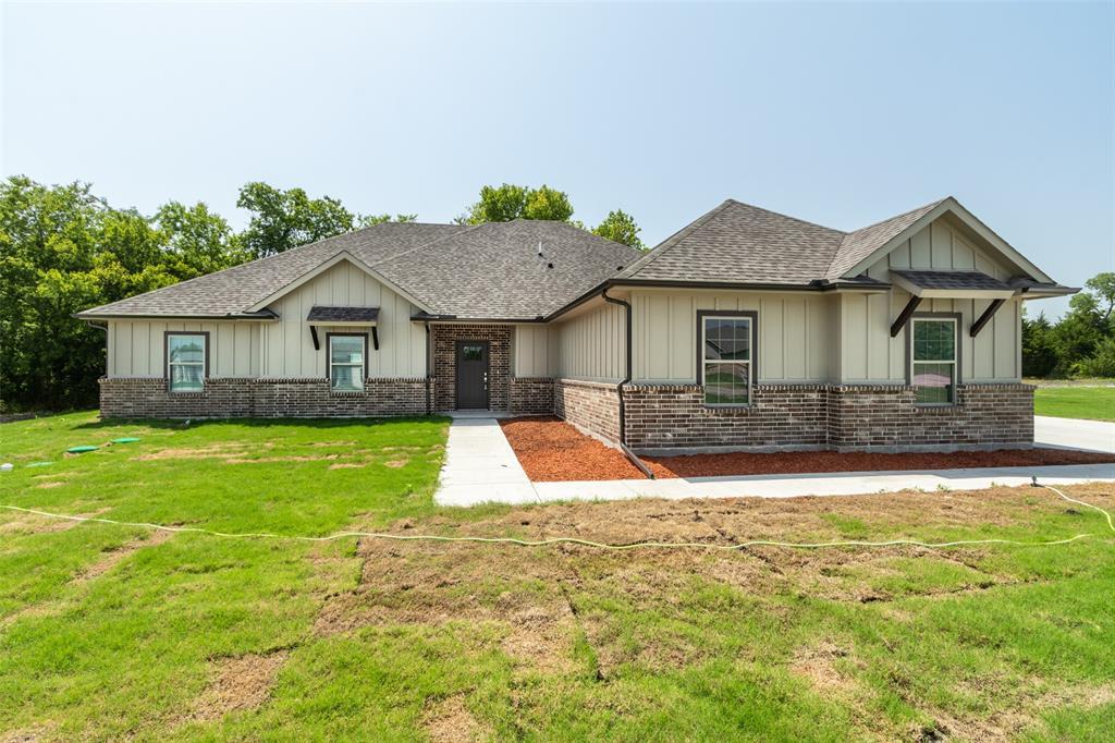 870 Southgate Court, Farmersville, Texas 75442 - acquisto real estate best allen realtor kim miller hunters creek expert