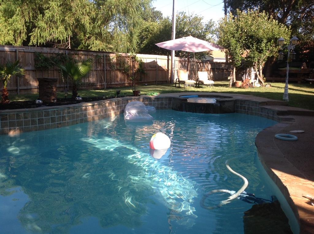 4222 Glen Springs Drive, Arlington, Texas 76016 - acquisto real estate nicest realtor in america shana acquisto