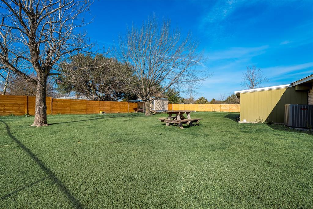 104 Buchanan Boulevard, Corsicana, Texas 75110 - acquisto real estate best photo company frisco 3d listings