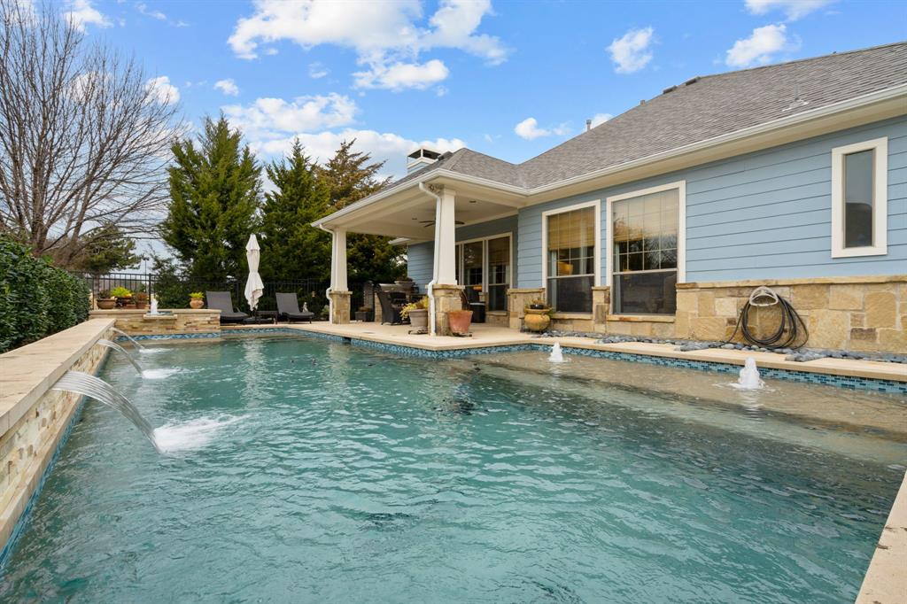 525 Seeport Drive, Allen, Texas 75013 - acquisto real estate best frisco real estate agent amy gasperini panther creek realtor
