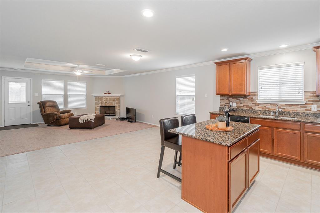 1721 Christopher Creek Drive, Little Elm, Texas 75068 - acquisto real estate best celina realtor logan lawrence best dressed realtor