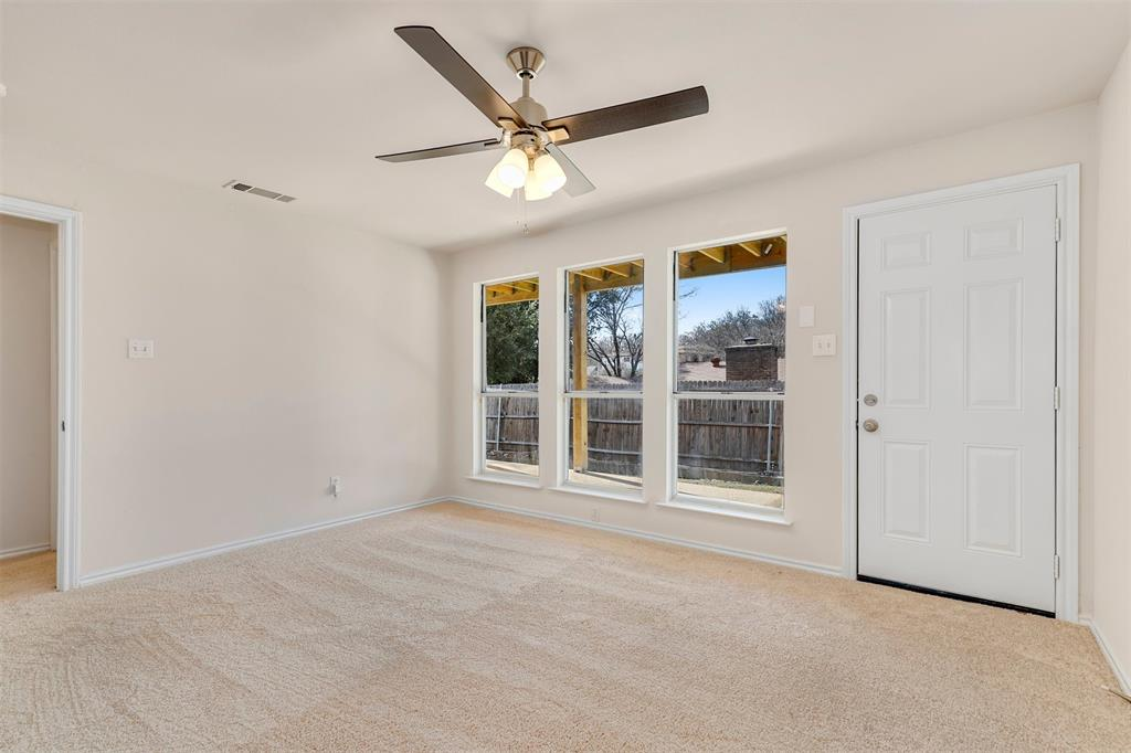 2916 Patino Road, Fort Worth, Texas 76112 - acquisto real estate best realtor foreclosure real estate mike shepeherd walnut grove realtor