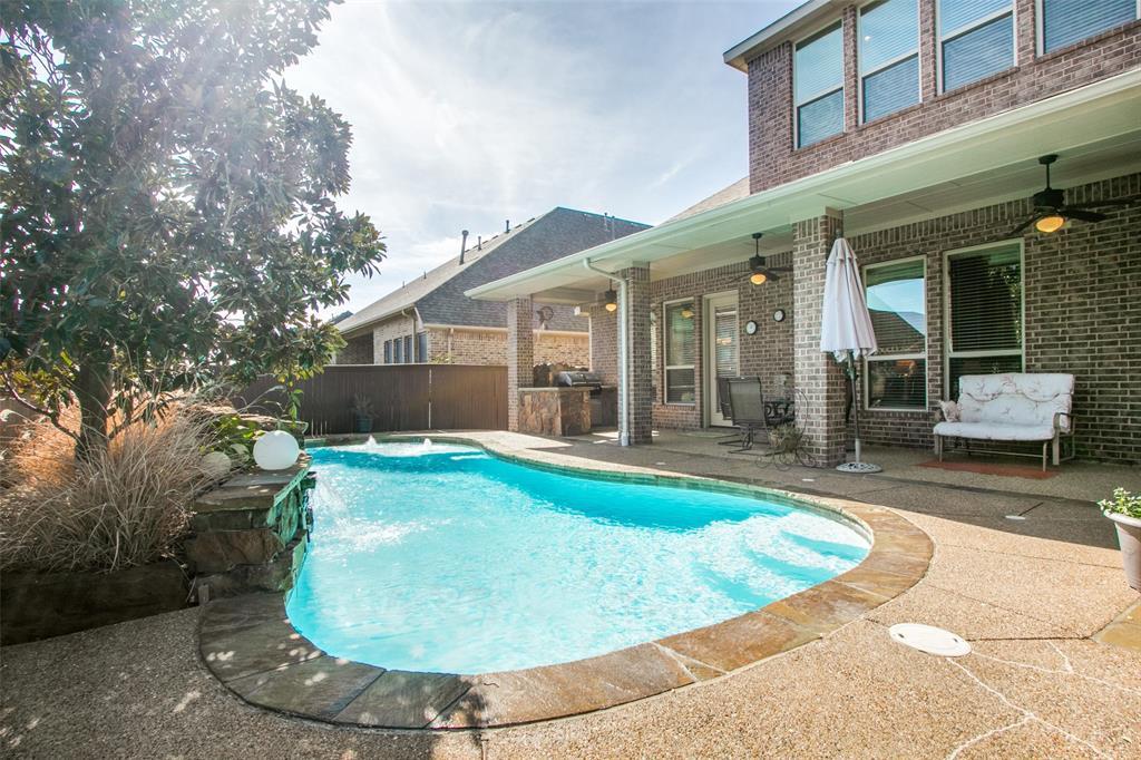 2246 Veranda Avenue, Trophy Club, Texas 76262 - acquisto real estate smartest realtor in america shana acquisto