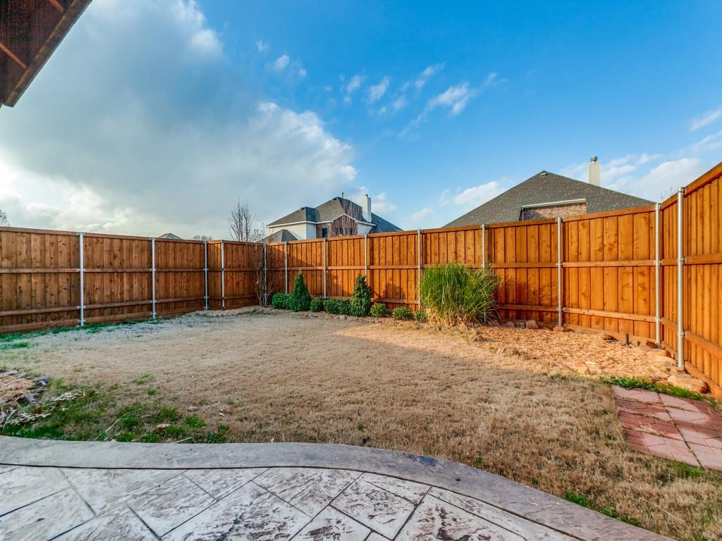 3028 Hinnant Drive, Wylie, Texas 75098 - acquisto real estate best realtor dfw jody daley liberty high school realtor