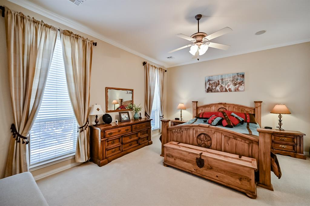 1404 Waterwood Drive, Mansfield, Texas 76063 - acquisto real estate best new home sales realtor linda miller executor real estate