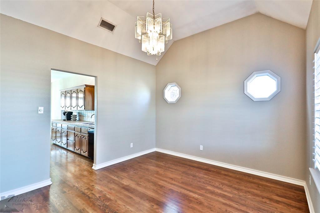 8541 Saddle Creek Road, Abilene, Texas 79602 - acquisto real estate best listing agent in the nation shana acquisto estate realtor