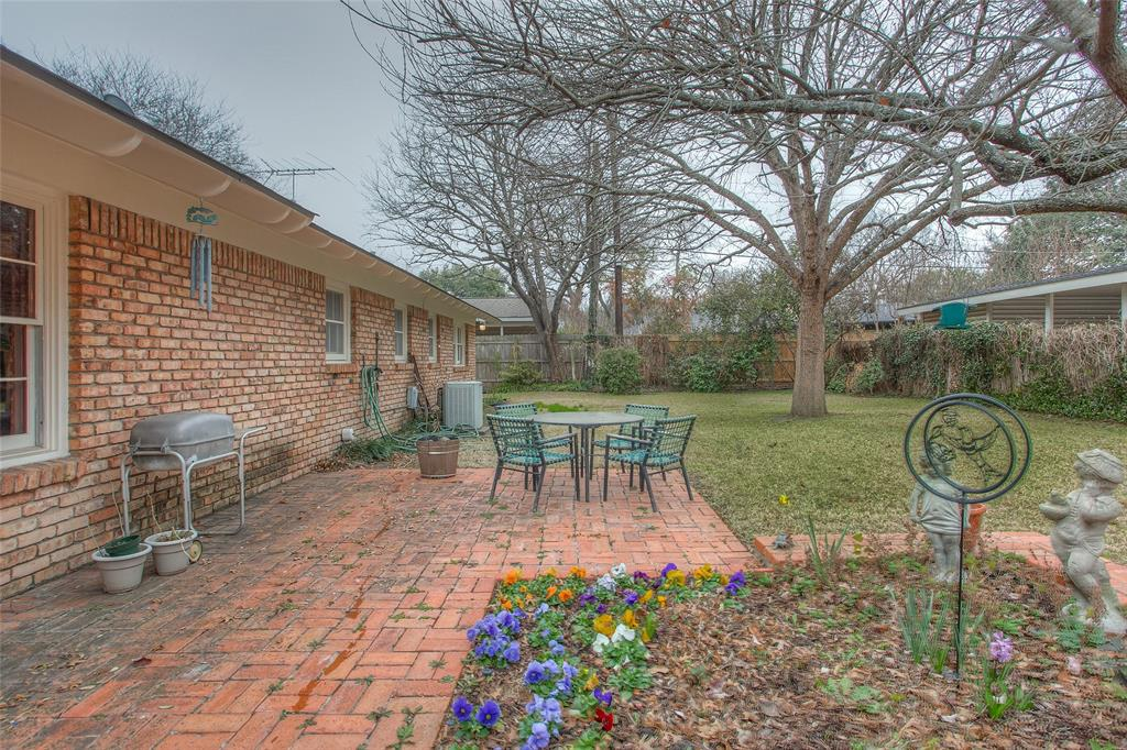 2700 Hartwood Drive, Fort Worth, Texas 76109 - acquisto real estate nicest realtor in america shana acquisto