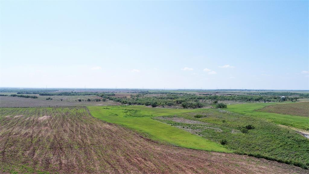 9999 County Road 240 Rockwood, Texas 76878 - acquisto real estate best frisco real estate broker in texas for high net worth buyers