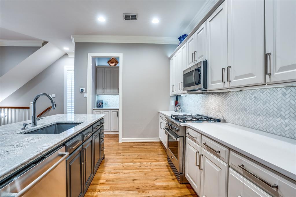 4308 Holland Avenue, Dallas, Texas 75219 - acquisto real estate best the colony realtor linda miller the bridges real estate