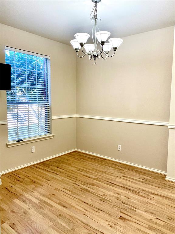 2808 Sonato Circle, Plano, Texas 75025 - acquisto real estate best prosper realtor susan cancemi windfarms realtor