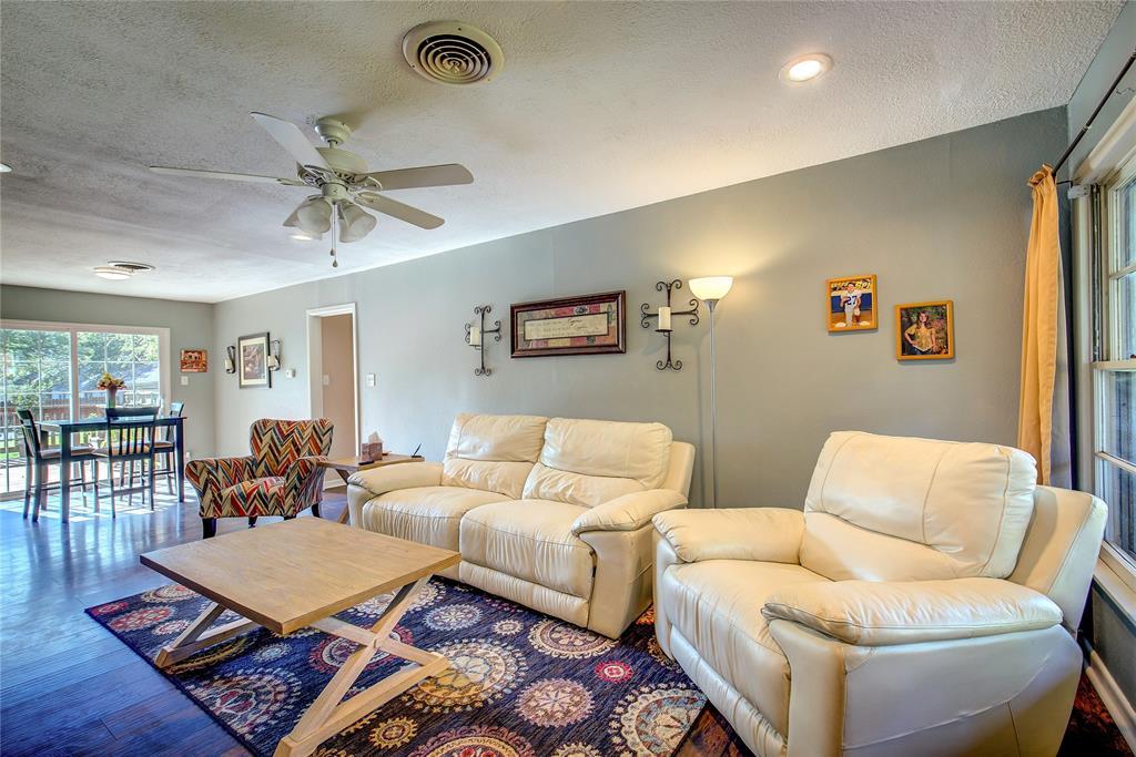 512 Davis Street, Sulphur Springs, Texas 75482 - acquisto real estate best the colony realtor linda miller the bridges real estate