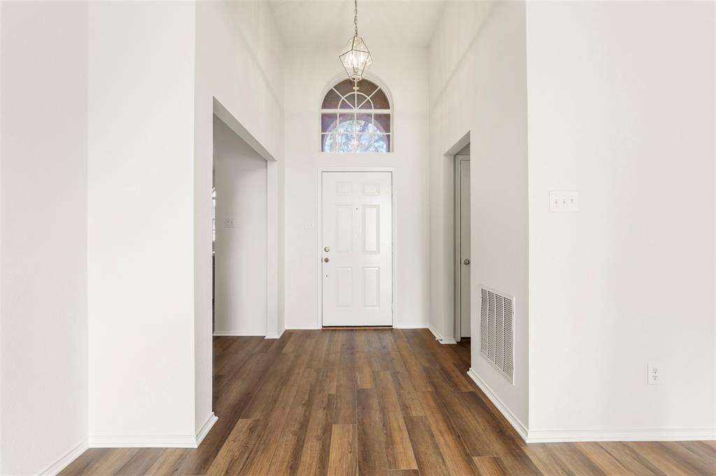 2216 Starleaf Place, Flower Mound, Texas 75022 - acquisto real estate best prosper realtor susan cancemi windfarms realtor
