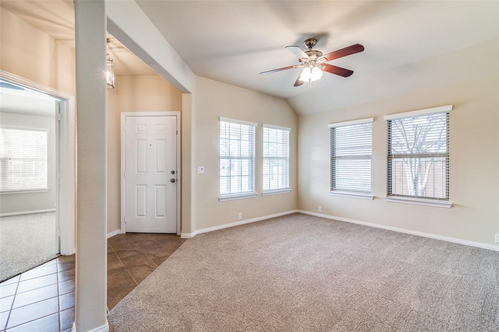 109 Forestbrook Drive, Wylie, Texas 75098 - Acquisto Real Estate best mckinney realtor hannah ewing stonebridge ranch expert