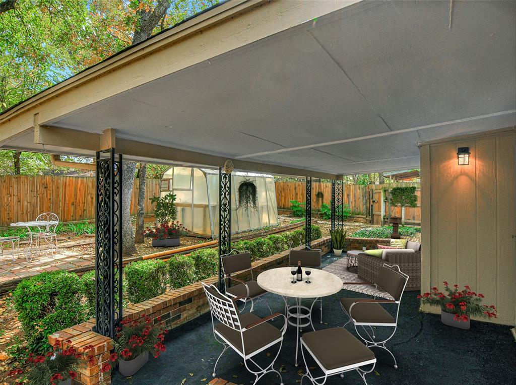 5707 Teal Ridge Drive, Arlington, Texas 76017 - acquisto real estate best frisco real estate agent amy gasperini panther creek realtor
