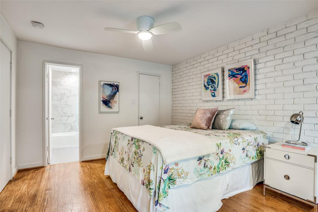 4231 Travis Street, Dallas, Texas 75205 - acquisto real estaet best boutique real estate firm in texas for high net worth sellers