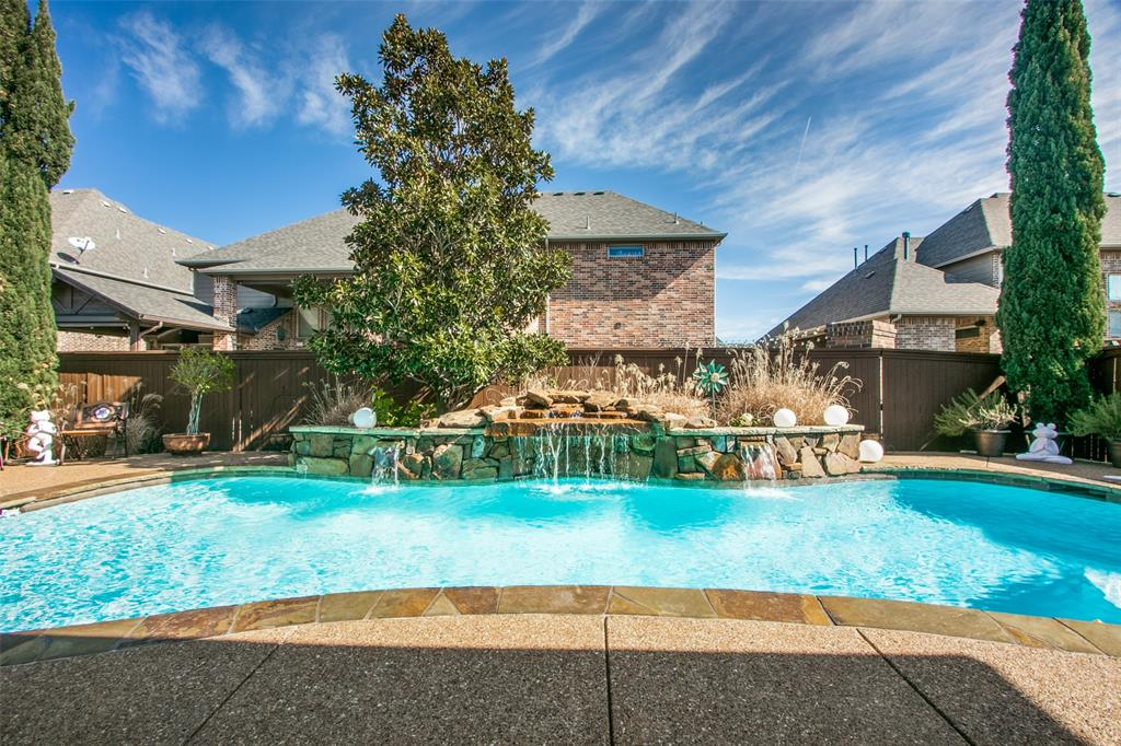 2246 Veranda Avenue, Trophy Club, Texas 76262 - acquisto real estate mvp award real estate logan lawrence