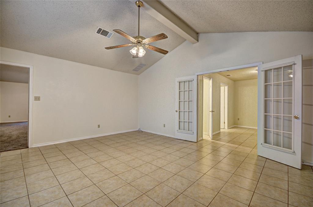 212 Asbury Drive, Saginaw, Texas 76179 - acquisto real estate best listing agent in the nation shana acquisto estate realtor