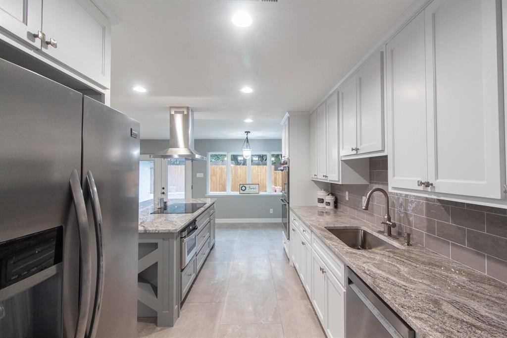 4156 Echo Glen  Drive, Dallas, Texas 75244 - acquisto real estate best new home sales realtor linda miller executor real estate