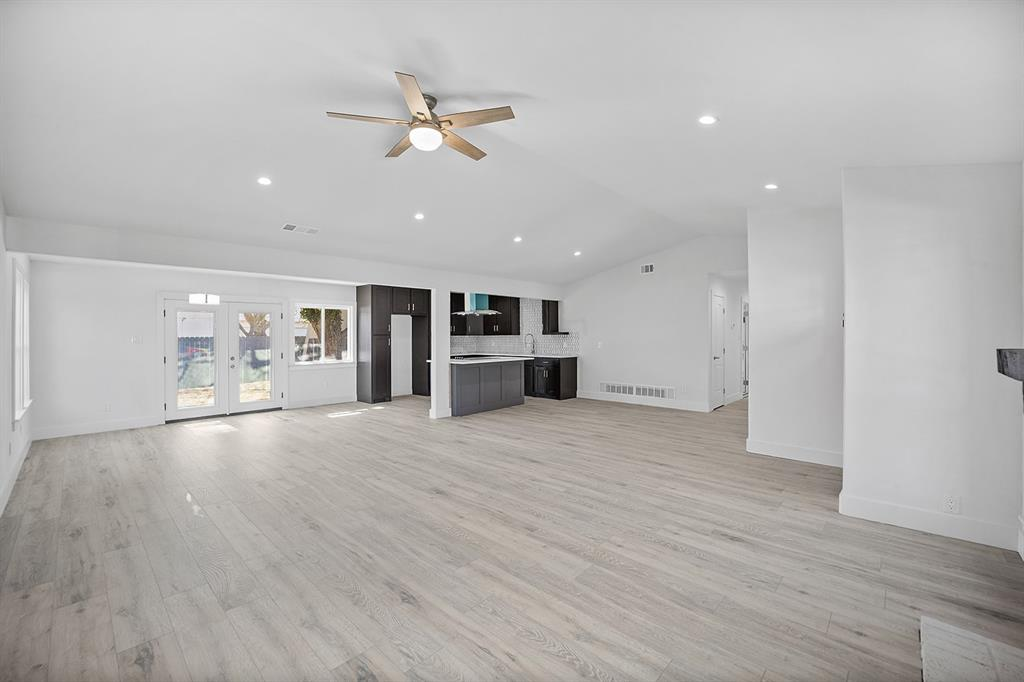 2710 Forest Park Drive, Garland, Texas 75040 - acquisto real estate best luxury buyers agent in texas shana acquisto inheritance realtor