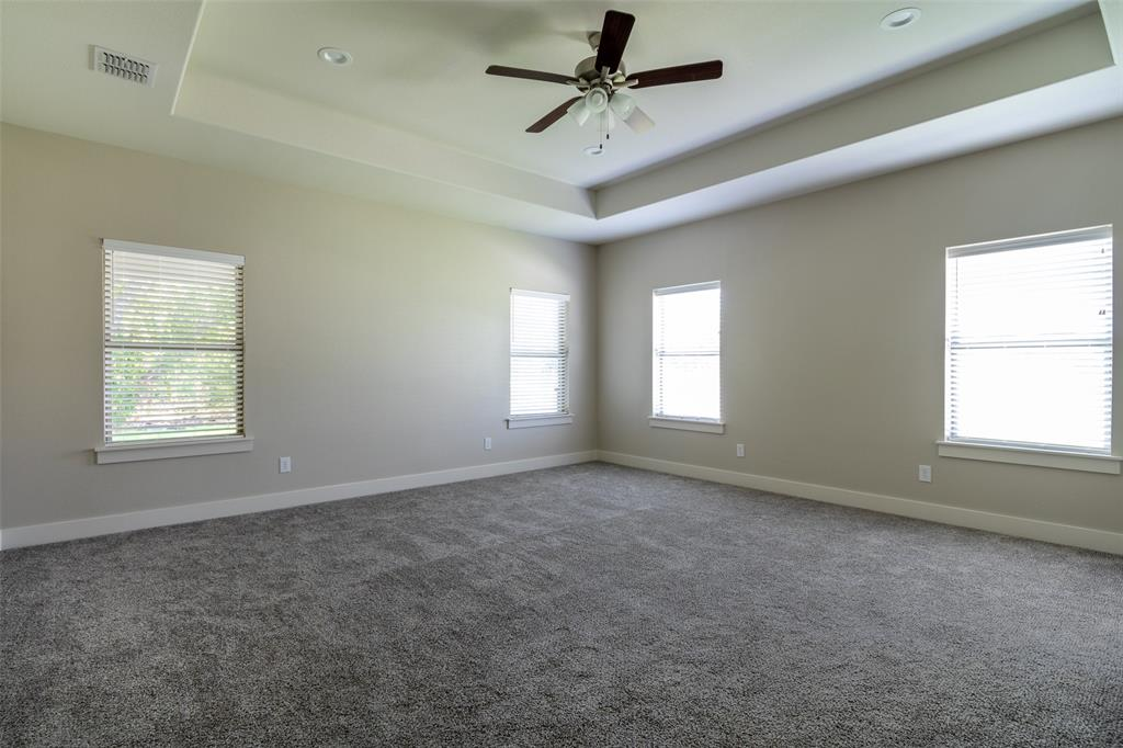 870 Southgate Court, Farmersville, Texas 75442 - acquisto real estate best highland park realtor amy gasperini fast real estate service