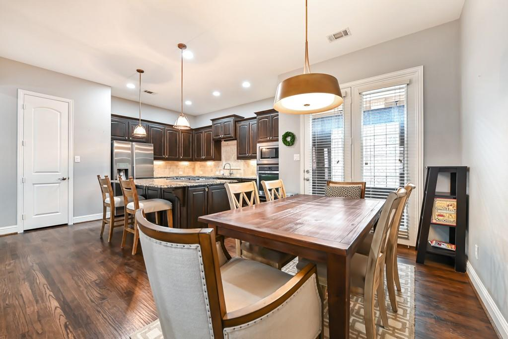 1404 Steepleview Lane, McKinney, Texas 75069 - acquisto real estate best luxury buyers agent in texas shana acquisto inheritance realtor