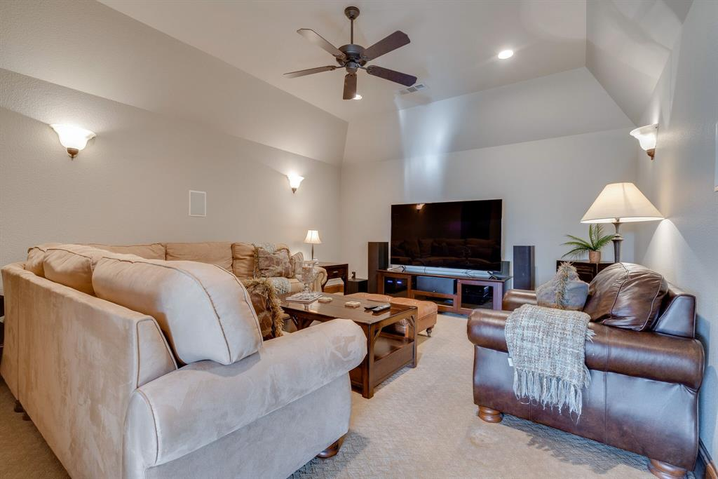 1008 Bourland Road, Keller, Texas 76248 - acquisto real estate best realtor dallas texas linda miller agent for cultural buyers