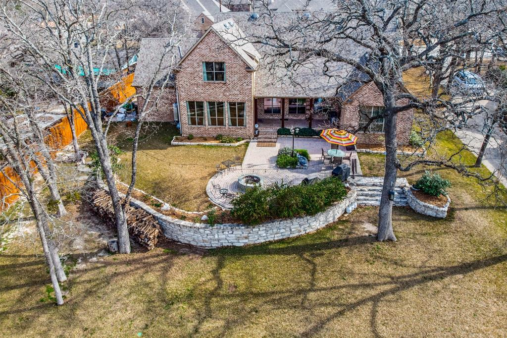 105 Heartz Road, Coppell, Texas 75019 - acquisto real estate best negotiating realtor linda miller declutter realtor