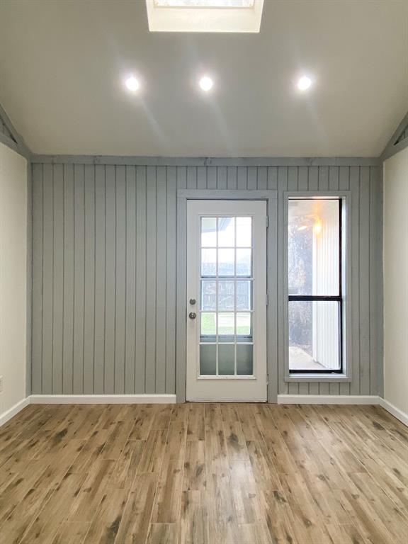 915 Baldwin Drive, Arlington, Texas 76012 - acquisto real estate best luxury buyers agent in texas shana acquisto inheritance realtor