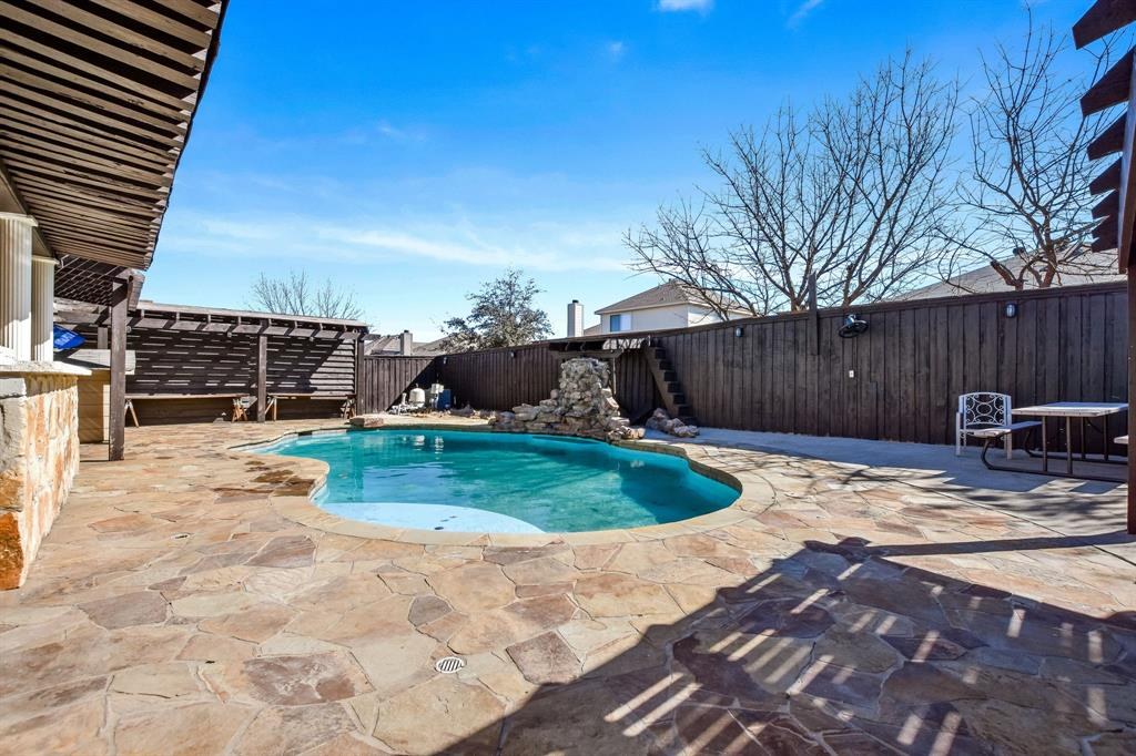 4417 Teal  Court, Sachse, Texas 75048 - acquisto real estate best realtor dfw jody daley liberty high school realtor