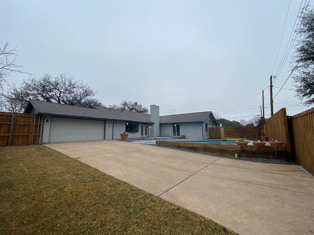 4156 Echo Glen  Drive, Dallas, Texas 75244 - acquisto real estate nicest realtor in america shana acquisto