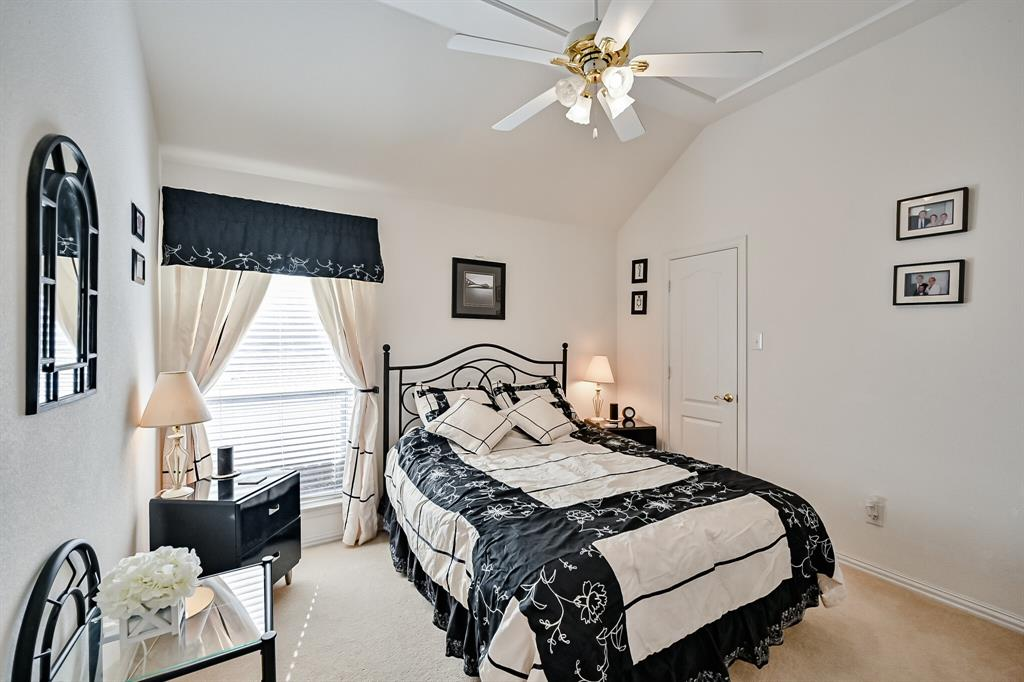 1404 Waterwood Drive, Mansfield, Texas 76063 - acquisto real estate best real estate company in frisco texas real estate showings