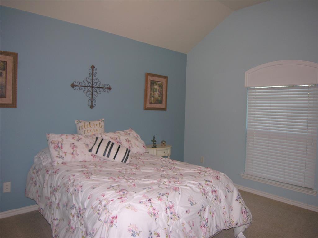 1608 Bur Oak Drive, Allen, Texas 75002 - acquisto real estate best new home sales realtor linda miller executor real estate