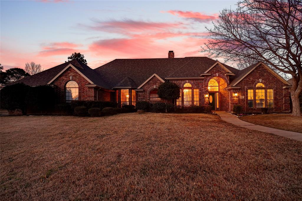 2400 Spruce Court, Colleyville, Texas 76034 - Acquisto Real Estate best mckinney realtor hannah ewing stonebridge ranch expert