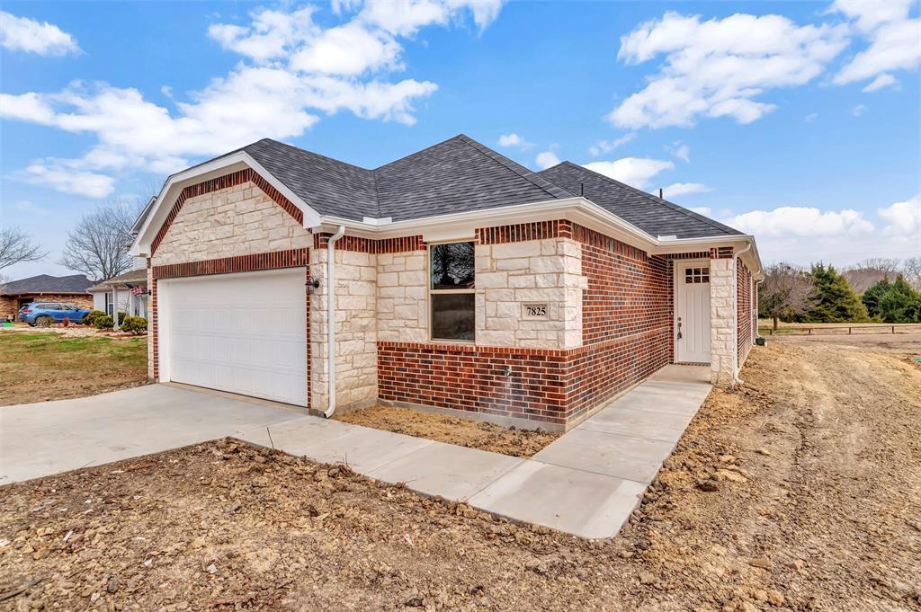 7825 County Road 990 Princeton, Texas 75407 - Acquisto Real Estate best mckinney realtor hannah ewing stonebridge ranch expert