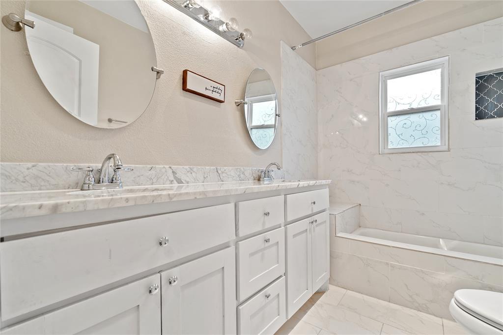 5503 Miller Avenue, Dallas, Texas 75206 - acquisto real estate best style realtor kim miller best real estate reviews dfw