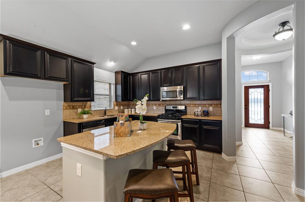 3320 Lone Tree Lane, Fort Worth, Texas 76244 - acquisto real estate best luxury buyers agent in texas shana acquisto inheritance realtor