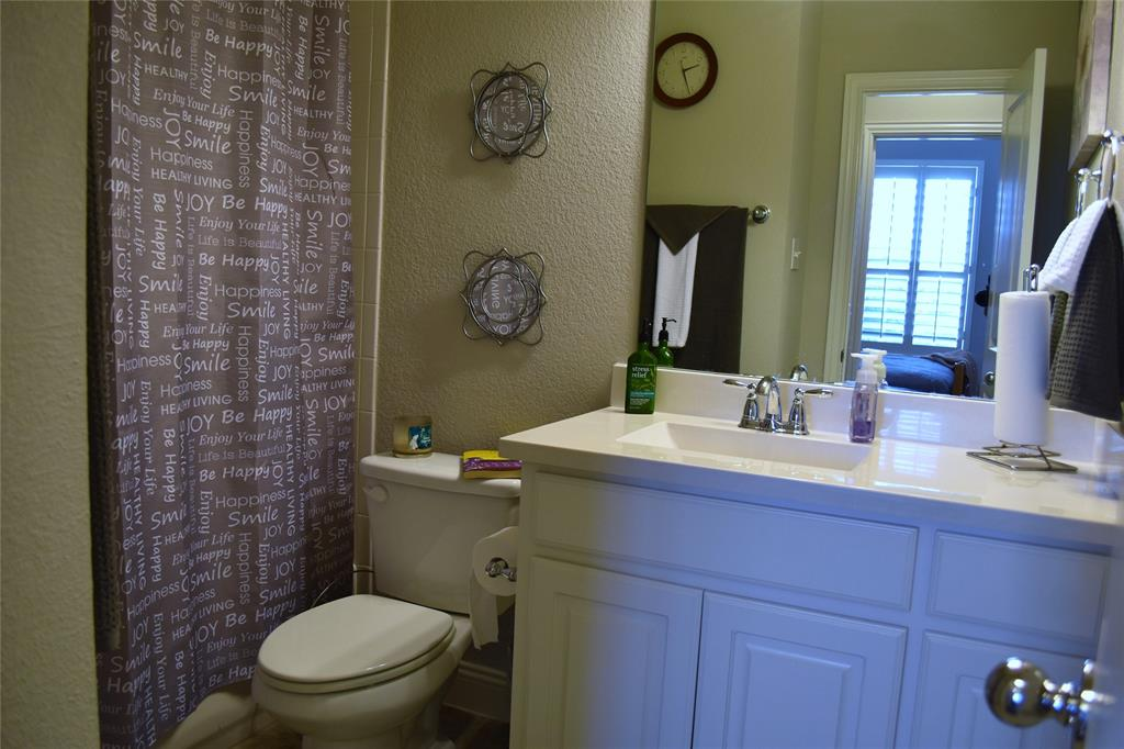 1897 Knoxbridge Road, Forney, Texas 75126 - acquisto real estate best realtor westlake susan cancemi kind realtor of the year