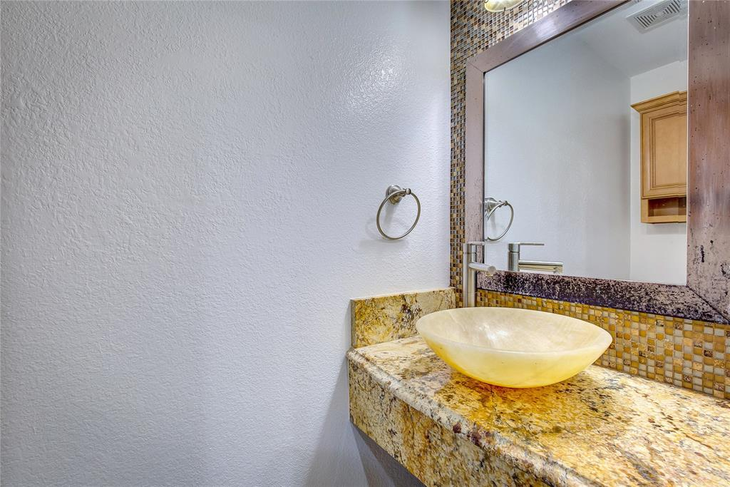 4729 Forrest Springs Cove, Garland, Texas 75043 - acquisto real estate best listing photos hannah ewing mckinney real estate expert