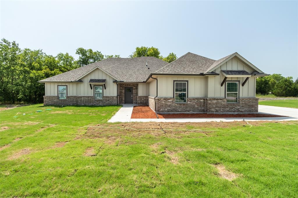 870 Southgate Court, Farmersville, Texas 75442 - Acquisto Real Estate best mckinney realtor hannah ewing stonebridge ranch expert