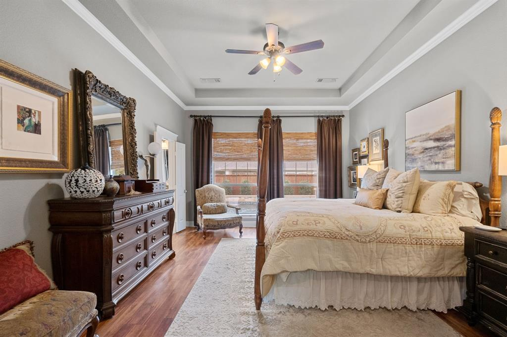 525 Seeport Drive, Allen, Texas 75013 - acquisto real estate best photos for luxury listings amy gasperini quick sale real estate