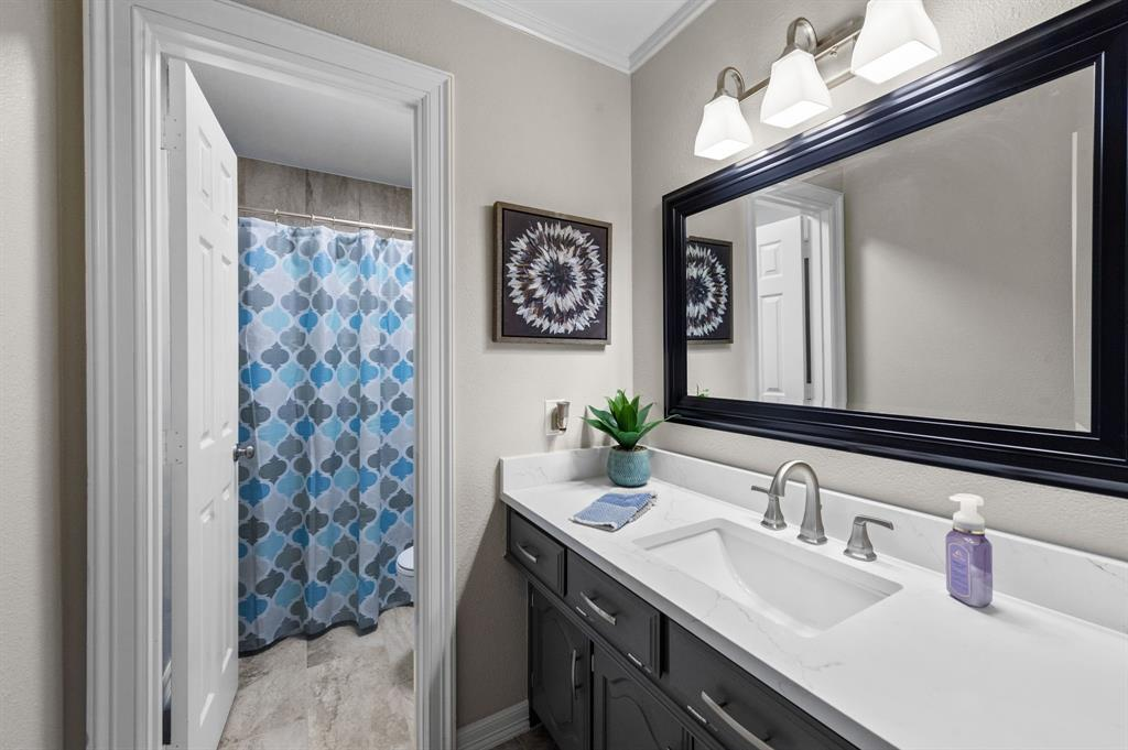 3901 Thornhill Way, Rowlett, Texas 75088 - acquisto real estate best realtor dallas texas linda miller agent for cultural buyers