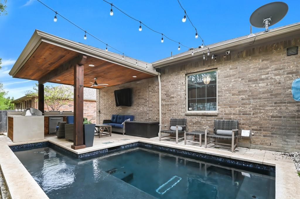 1404 Steepleview Lane, McKinney, Texas 75069 - acquisto real estate best frisco real estate agent amy gasperini panther creek realtor