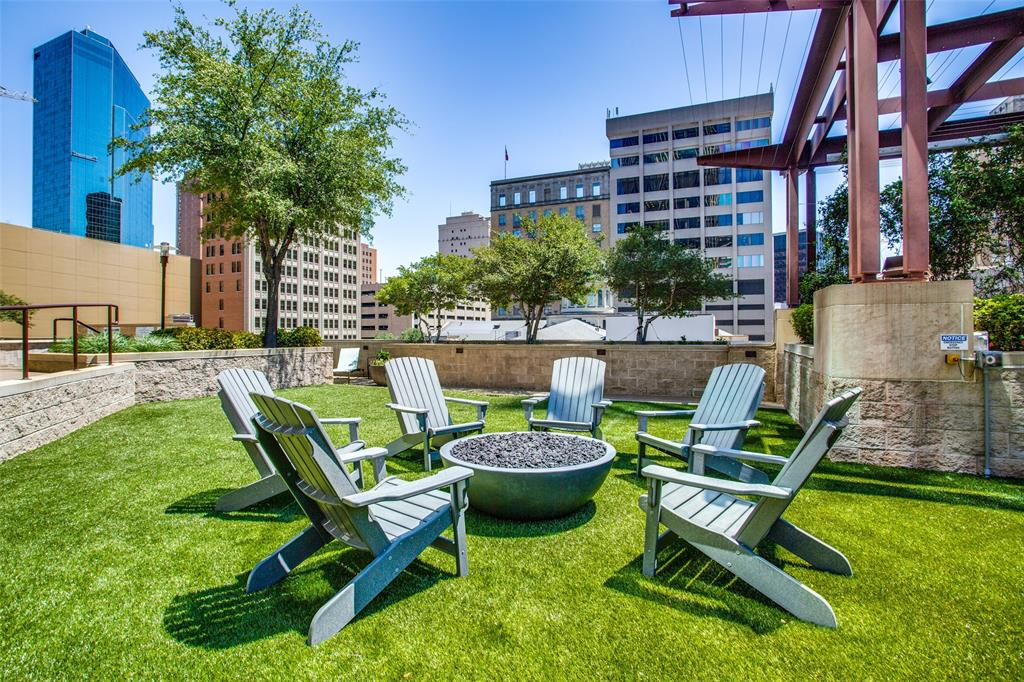 500 Throckmorton Street, Fort Worth, Texas 76102 - acquisto real estate best realtor westlake susan cancemi kind realtor of the year