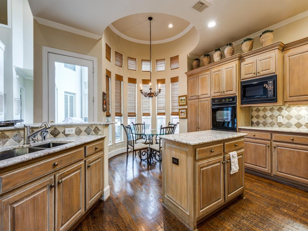 11941 Edgestone Road, Dallas, Texas 75230 - acquisto real estate best celina realtor logan lawrence best dressed realtor