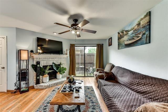 5757 University  Boulevard, Dallas, Texas 75206 - acquisto real estate best the colony realtor linda miller the bridges real estate