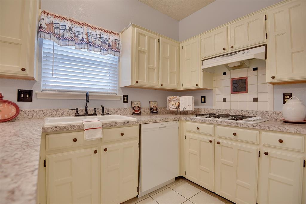 2506 Chene Drive, Sachse, Texas 75048 - acquisto real estate nicest realtor in america shana acquisto