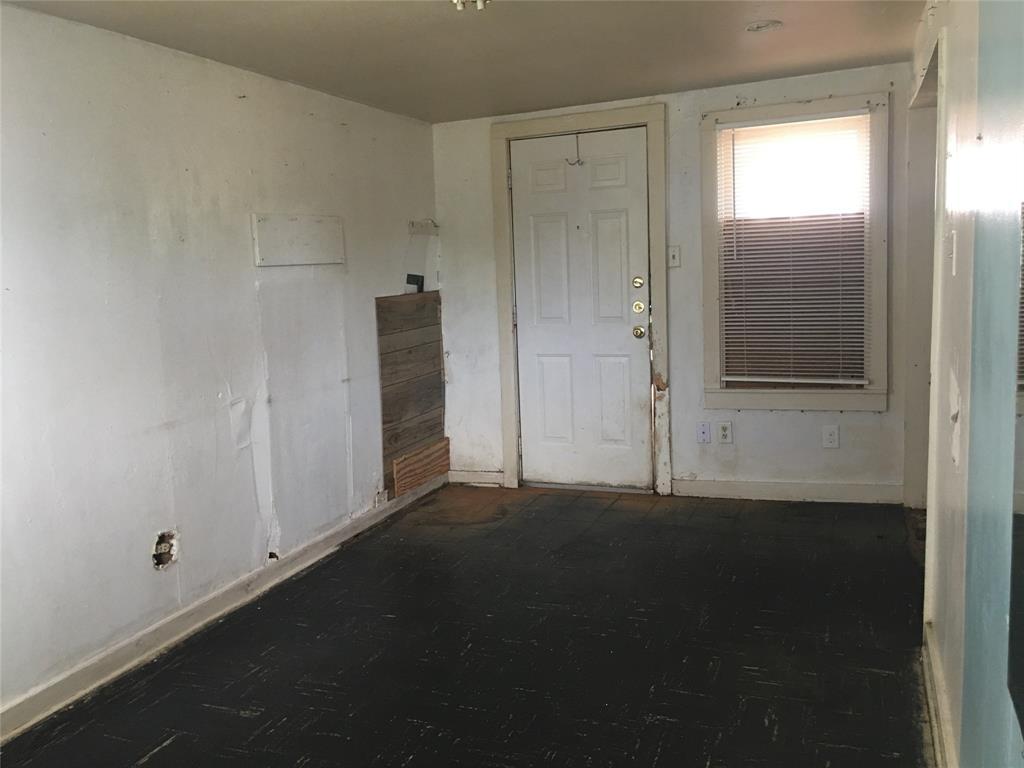 1409 Cottonwood A, Abilene, Texas 79601 - acquisto real estate best allen realtor kim miller hunters creek expert