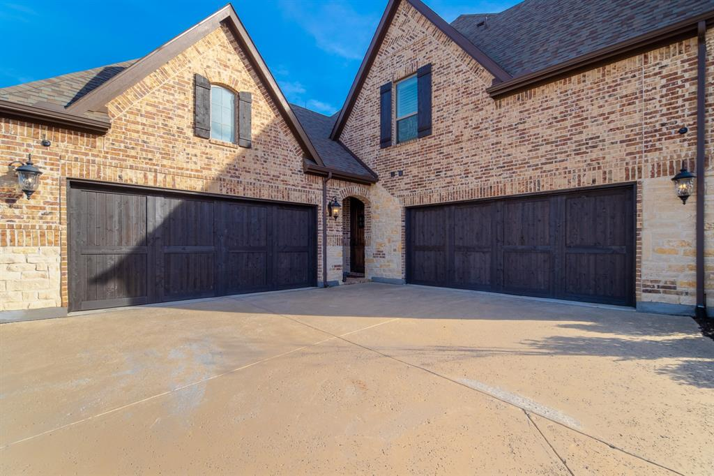 4375 Eastwoods Grapevine, Texas 76051 - Acquisto Real Estate best mckinney realtor hannah ewing stonebridge ranch expert