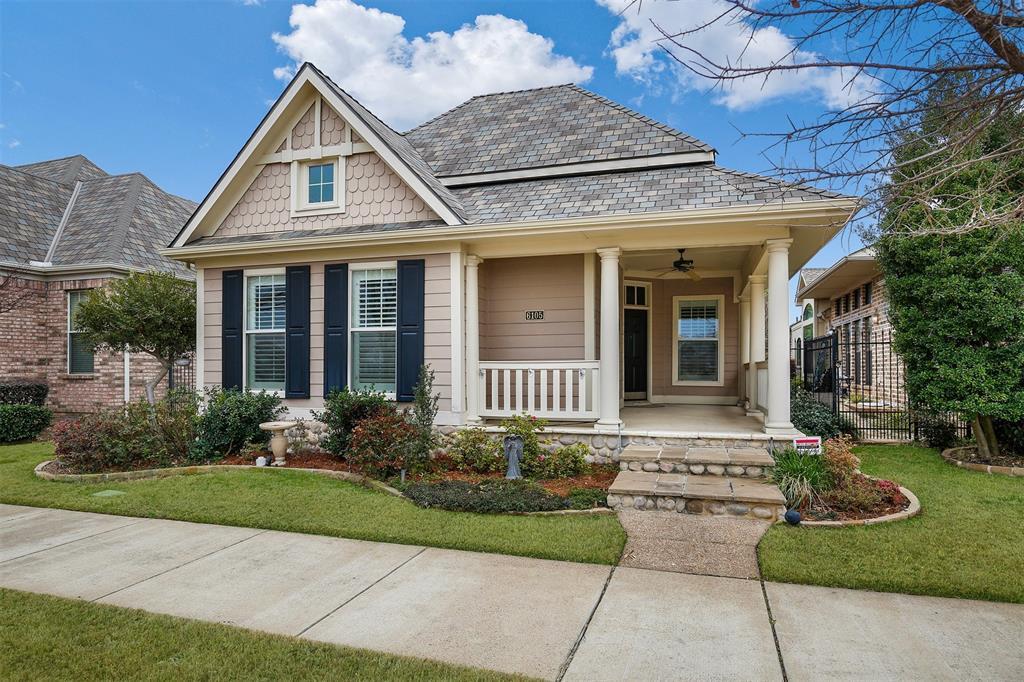 6105 Lake Way, North Richland Hills, Texas 76180 - Acquisto Real Estate best mckinney realtor hannah ewing stonebridge ranch expert