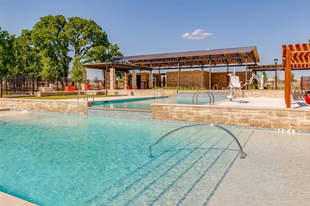 356 Moonvine  Drive, Little Elm, Texas 75068 - acquisto real estate best photo company frisco 3d listings